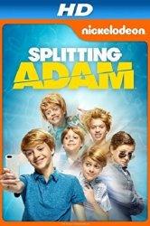 Смотреть Расщепление Адама онлайн в HD качестве