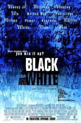 Смотреть Черное и белое онлайн в HD качестве