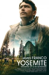 Смотреть Йосемити онлайн в HD качестве