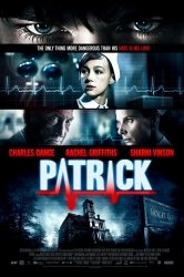 Смотреть Патрик онлайн в HD качестве