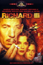 Смотреть Ричард III онлайн в HD качестве