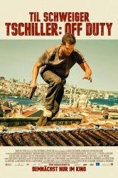 Смотреть Безбашенный Ник / Ник Чиллер: Опасные каникулы онлайн в HD качестве