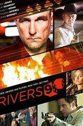 Смотреть Ривер 9 онлайн в HD качестве