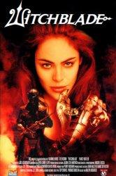 Смотреть Лезвие ведьм онлайн в HD качестве