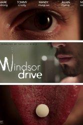 Смотреть Виндзор Драйв онлайн в HD качестве
