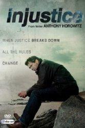 Смотреть Несправедливость онлайн в HD качестве