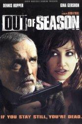 Смотреть Мертвый сезон онлайн в HD качестве