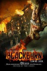 Смотреть Блэкберн онлайн в HD качестве