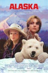 Смотреть Аляска онлайн в HD качестве