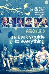 Смотреть Всеобщее руководство птицелова онлайн в HD качестве