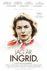 Смотреть Ингрид Бергман: В её собственных словах онлайн в HD качестве
