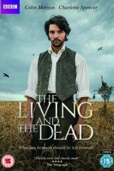 Смотреть Живые и мёртвые онлайн в HD качестве 720p