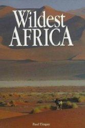 Смотреть В дебрях Африки онлайн в HD качестве