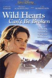 Смотреть Храбрых сердцем не сломить онлайн в HD качестве 720p