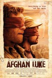 Смотреть Афганец Люк онлайн в HD качестве