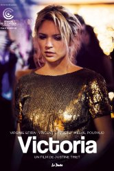 Смотреть В постели с Викторией онлайн в HD качестве