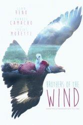 Смотреть Братья ветра онлайн в HD качестве