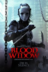 Смотреть Кровавая вдова онлайн в HD качестве