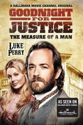Смотреть Правосудие Гуднайта 2: Мерило мужчины онлайн в HD качестве