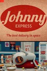 Смотреть Джонни Экспресс онлайн в HD качестве