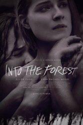 Смотреть В лесу онлайн в HD качестве