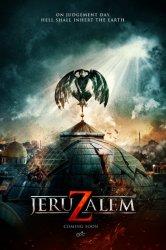 Смотреть Иерусалим онлайн в HD качестве