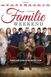 Смотреть Выходные в кругу семьи онлайн в HD качестве
