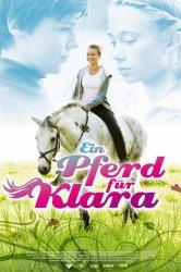 Смотреть Клара онлайн в HD качестве