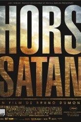 Смотреть Вне Сатаны онлайн в HD качестве