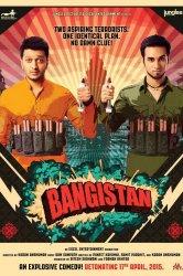 Смотреть Бангистан онлайн в HD качестве