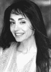 Соня Болл