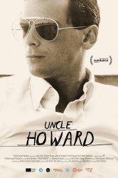 Смотреть Дядя Говард онлайн в HD качестве