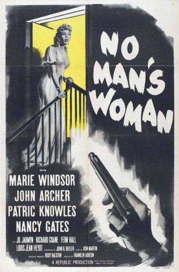 Смотреть Женщина без мужчин онлайн в HD качестве 720p