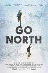Смотреть На север онлайн в HD качестве