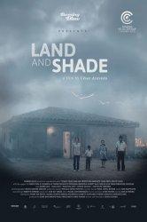 Смотреть Земля и тень онлайн в HD качестве