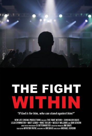 Смотреть Борьба внутри онлайн в HD качестве 720p