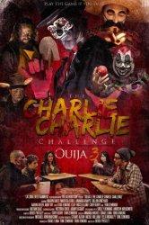 Смотреть Чарли, Чарли онлайн в HD качестве