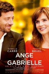 Смотреть Анж и Габриель онлайн в HD качестве