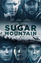 Смотреть Сахарная гора онлайн в HD качестве