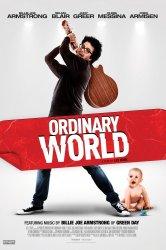 Смотреть Обыкновенный мир онлайн в HD качестве