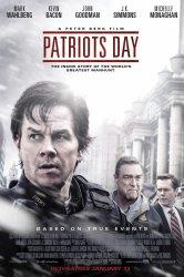 Смотреть День патриота онлайн в HD качестве