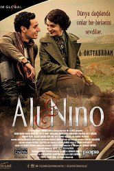 Смотреть Али и Нино онлайн в HD качестве