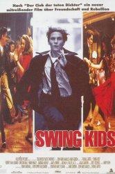 Смотреть Дети свинга онлайн в HD качестве 720p