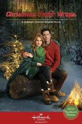 Смотреть Засекреченное Рождество онлайн в HD качестве