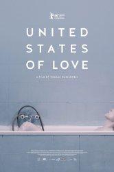 Смотреть Соединенные штаты любви онлайн в HD качестве