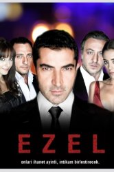 Смотреть Эзель онлайн в HD качестве 720p