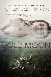 Смотреть Холодная Луна онлайн в HD качестве