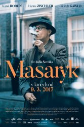 Смотреть Ян Масарик онлайн в HD качестве