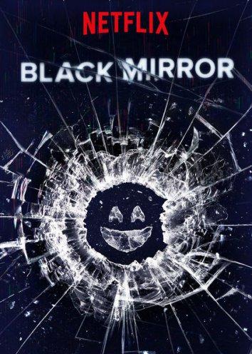 Смотреть Черное зеркало онлайн в HD качестве 720p