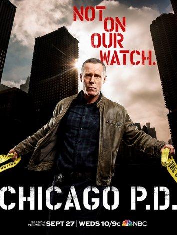 Смотреть Полиция Чикаго онлайн в HD качестве 720p